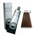 Keune Semi Color Hajszínező 60ml 5.23