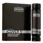 L'oreal Homme Cover 5min 3x50ml No3