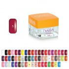 NABA colour gel 5 - 3,5ml candy NA612011.005