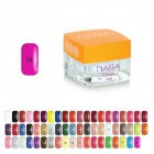 NABA colour gel 59 - 3,5 ml - Magenta NA612011.059