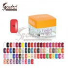 NABA colour gel 70 - 3,5 ml - Sharpy red NA612011.070