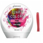Carin Funky Colors Pink 125ml