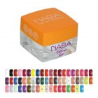 NABA colour gel 86 - 3,5 ml - Watermelon NA612011.086