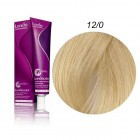 Londa Color Hajfesték 60ml 12/0 -  Specialszőke